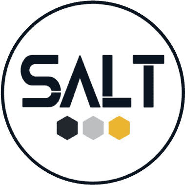 Salt Beer Factory logo