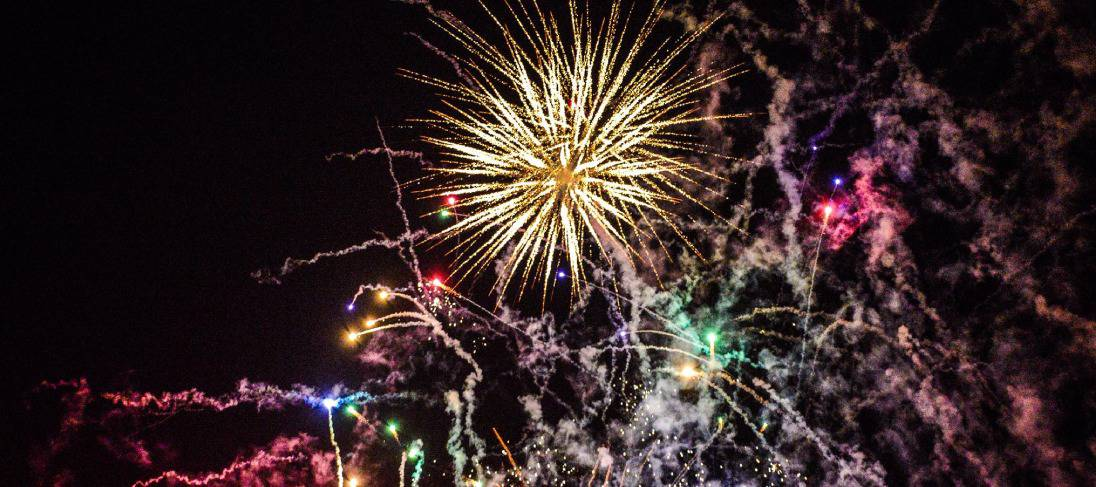 Docks-events-Clee-fireworks