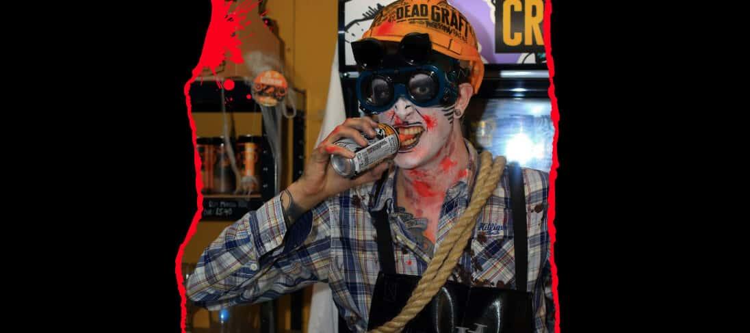 Docks-events-Halloween2020